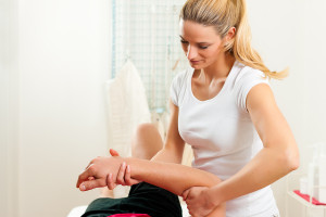 en-time-med-fysioterapi